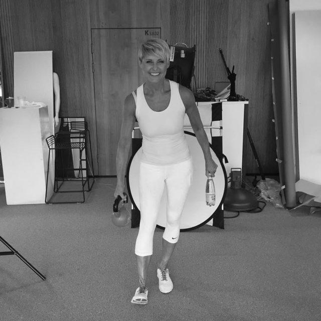 Motion god form eller familien? Hvad vil du vlge? Nythellip