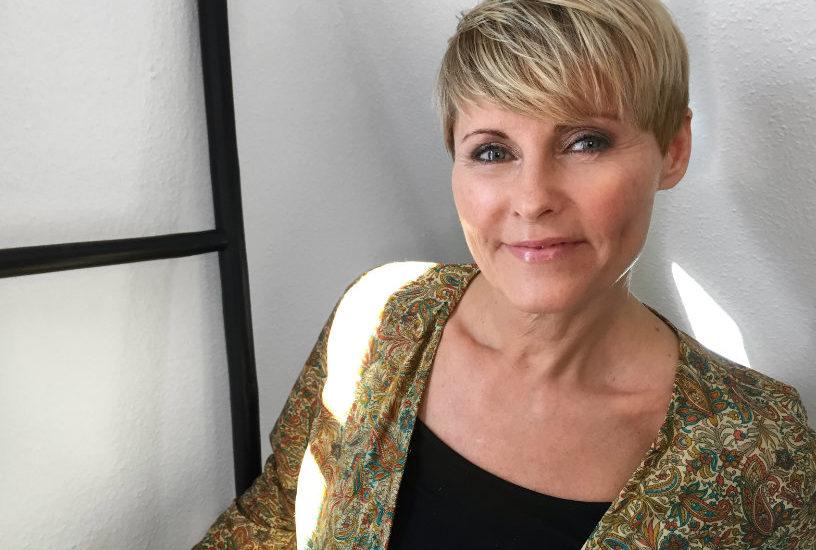 massage escort nordsjælland fyr søger fyr