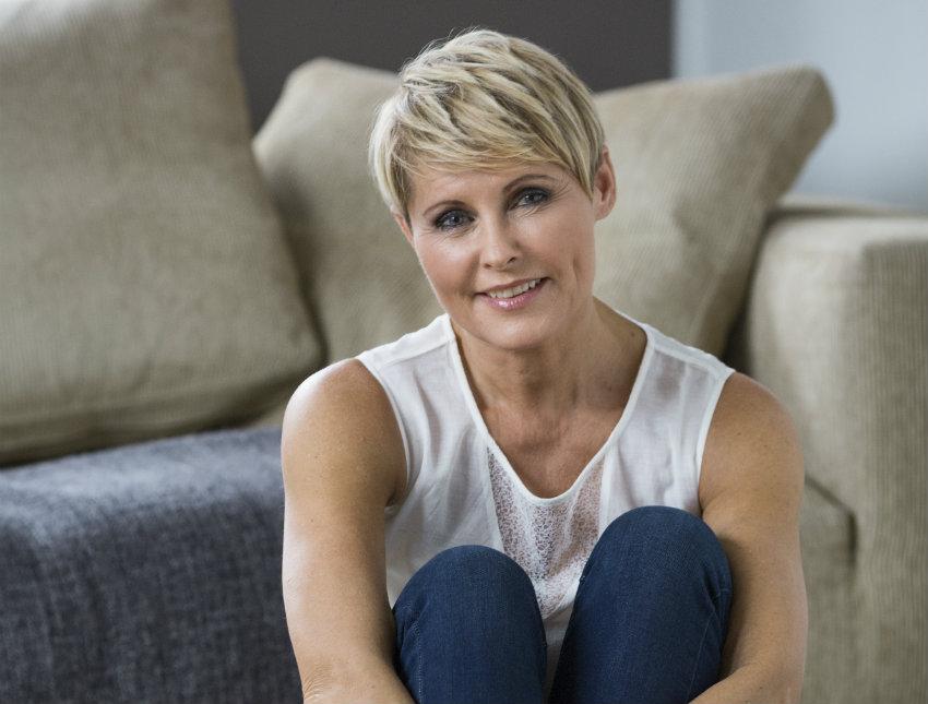 dansk sex dating frække kvinder billeder kvinder søger sex