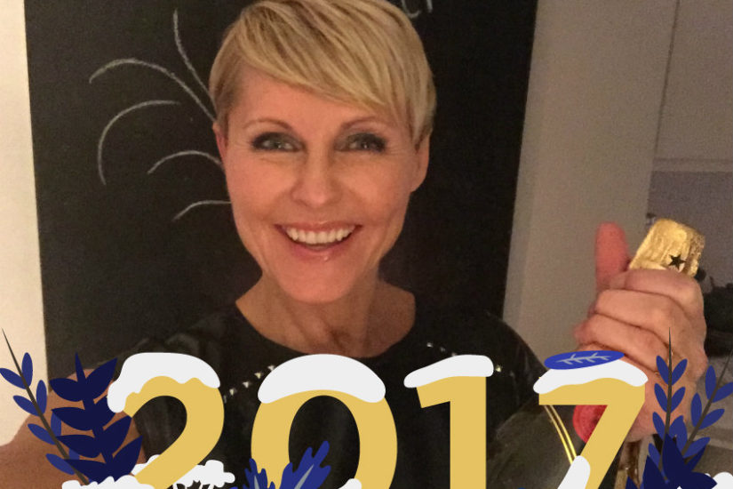 2017 venter lige om lidt