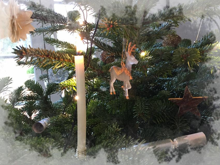 Jule og gaver