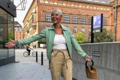 10 gode grunde til at elske 50'erne