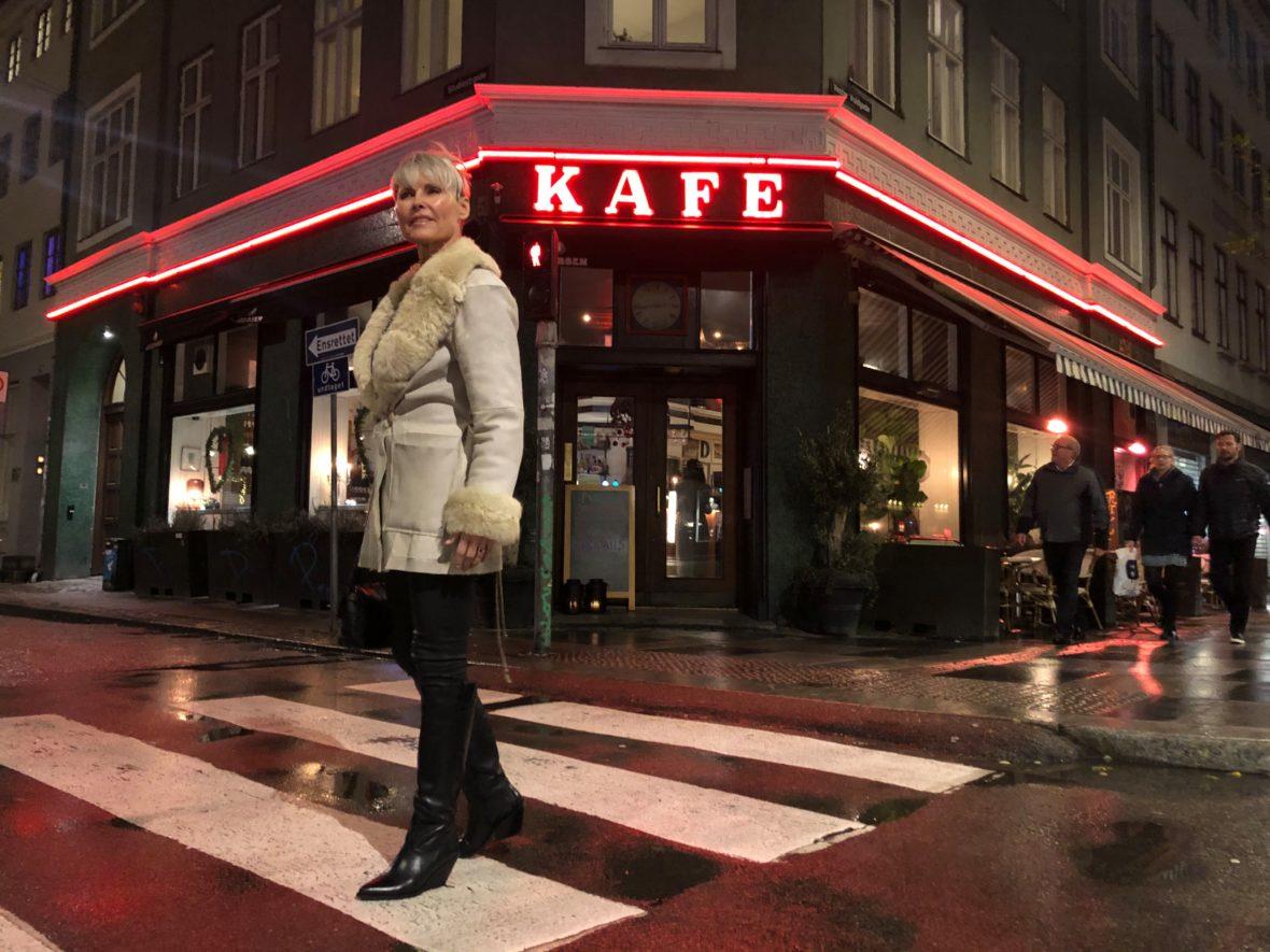 Guiden du mangler til København!