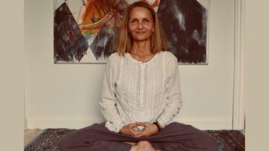 Vind et onlie kursus i mindfulness!