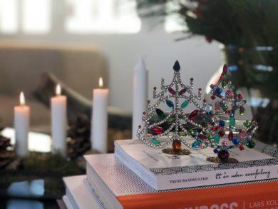 5 gode råd til en dejlig jul!